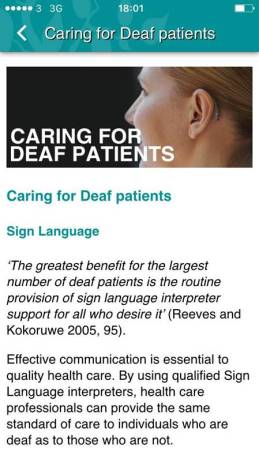 caring-for-deaf-patients-screenshot